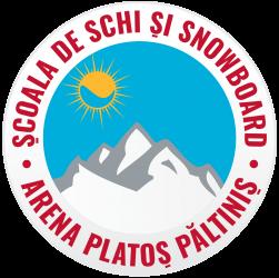 Școala de Schi și Snowboard