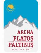 Arena Platos Paltinis 4c